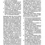 fut1994nr4-5-026