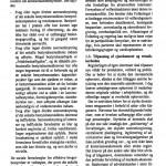 fut1994nr4-5-028