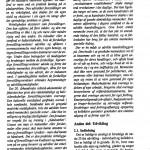 fut1994nr4-5-031