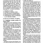 fut1994nr4-5-032