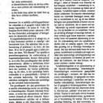 fut1994nr4-5-034