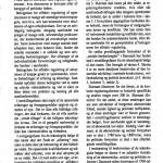 fut1994nr4-5-038