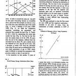 fut1994nr4-5-041