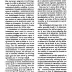 fut1995nr1-012