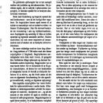 fut1995nr1-015