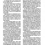 fut1995nr1-020