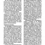 fut1995nr1-026
