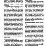 fut1995nr1-027