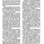 fut1995nr2-003