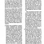 fut1995nr2-006