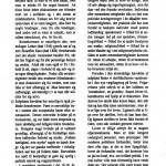 fut1995nr2-007