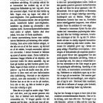 fut1995nr2-008