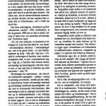 fut1995nr2-011