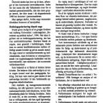 fut1995nr2-012