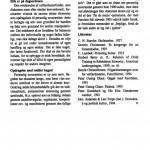 fut1995nr2-013