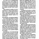 fut1995nr2-017
