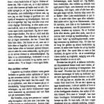 fut1995nr2-021
