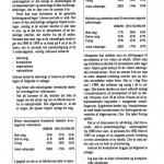 fut1995nr4-003