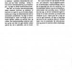 fut1995nr4-005