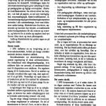 fut1995nr4-011