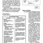 fut1995nr4-013