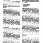 fut1995nr4-014