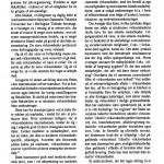 fut1995nr4-016