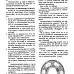fut1995nr4-024