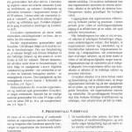 fut1996nr1-008 - Kopi (2)