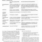 fut1996nr1-014