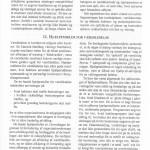fut1996nr1-015