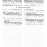 fut1996nr1-016