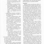 fut1996nr2-004