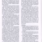fut1996nr2-005