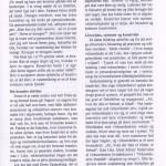fut1996nr2-006