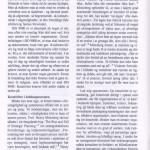 fut1996nr2-007