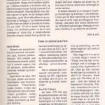 fut1996nr2-026