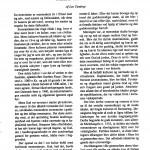 fut1996nr3-004