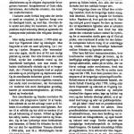 fut1996nr3-005