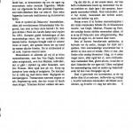 fut1996nr3-012