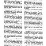 fut1996nr4-010