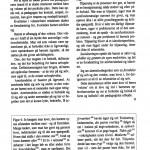 fut1996nr4-017