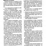 fut1996nr4-020
