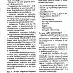 fut1996nr4-021