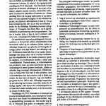 fut1997nr1-003