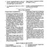 fut1997nr1-017