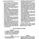 fut1997nr1-020