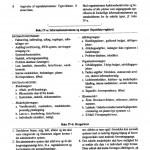fut1997nr1-022