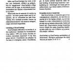 fut1997nr2-017