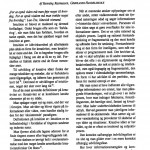 fut1997nr2-018